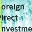 FDI into Viet Nam of foreign individuals